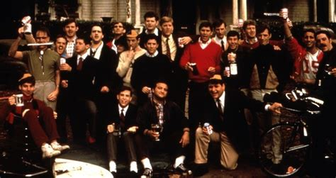 cast of animal house animal house cast where are they now the moviefone blog
