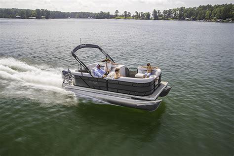 2005 sweetwater pontoon sw 2086 sb sweetwater godfrey pontoon boats