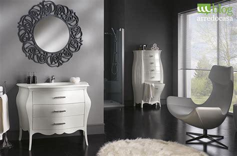mobili bagno grandi obi mobili bagno prezzi design casa creativa e mobili