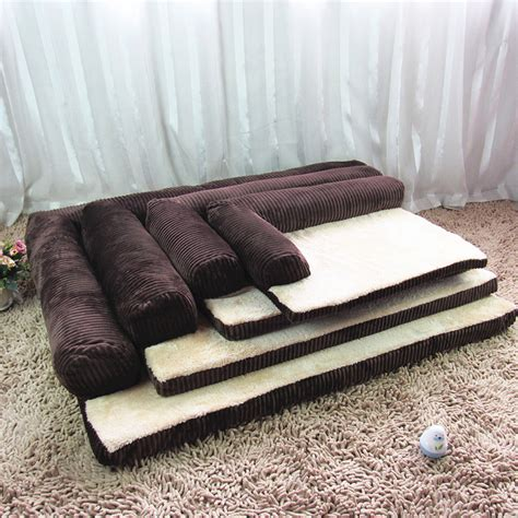 sofa mats online buy wholesale large house designs from china large