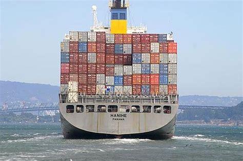 boat shipping vancouver cargo ship 171 customsnow blog