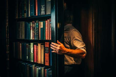 The Secret Of The Blue Room by The World S 10 Best Secret Bars