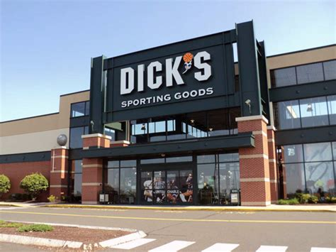 Where To Buy Dicks Sporting Goods Gift Cards - dick s sporting goods store in manchester ct 295