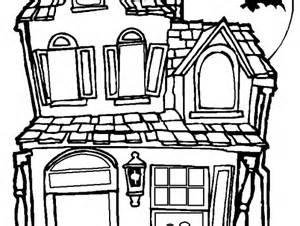 Desenho De Casas desenhos de casas para colorir desenhos para colorir