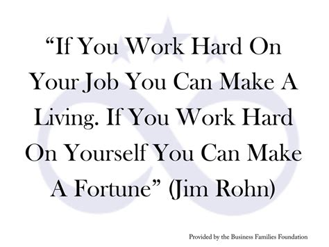 busy earning a living to make your fortune discover the psychology of achieving your goals books leadership
