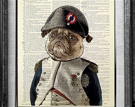 pug dictionary 13 best images about pug drawings on donuts birthday cakes and strudel