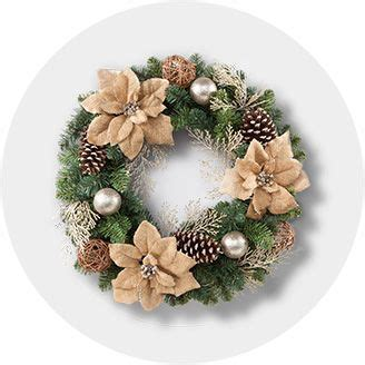 Decorative Ornaments For The Home by Indoor Decorations Target