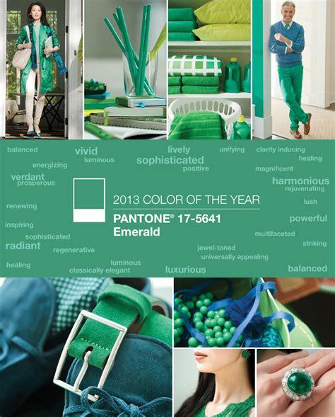 pantone color of the year 2017 announcement pantone color of the year a quick recap before the big