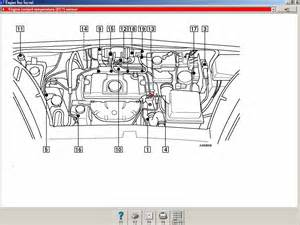2001 chevy silverado trailer wiring diagram 2001 free