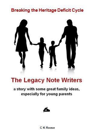monarchs a story of the near future books part 1 legacy note writers