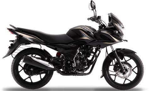 bike bajaj discover bajaj discover 150 model power mileage safety colors
