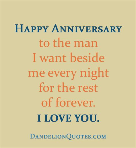 Wedding Anniversary Quotes Humorous by Happy Wedding Anniversary Quotes Quotesgram