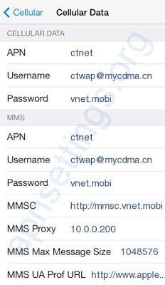 apn settings ooredoo qatar china mobile apn settings for iphone apn settings