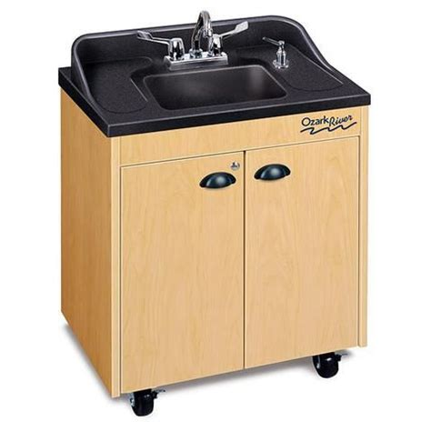 portable sinks for daycares best 25 portable sink ideas on c sink