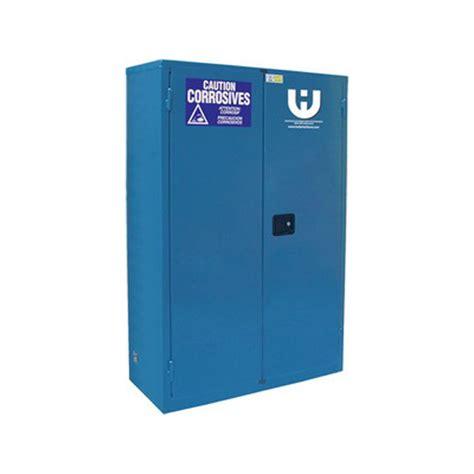 Corrosive Cabinet by Safety Cabinet Acid Corrosive 45 Gallon