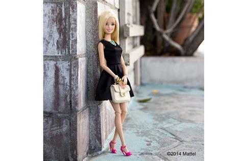 imagenes nuevas de uñas 2014 barbie la nueva it girl de instagram la mu 241 eca m 225 s