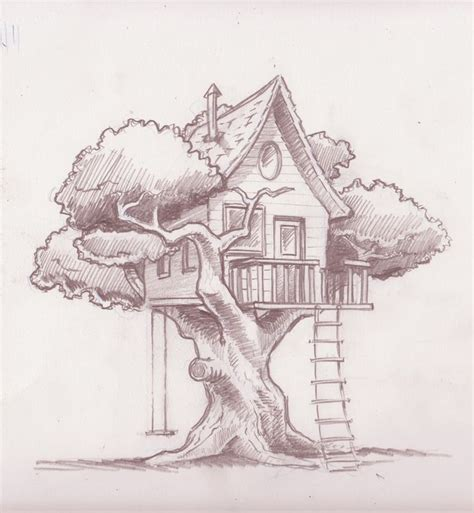 25 best drawing ideas on pinterest drawings drawing pictures simple drawing of house pencil drawing art