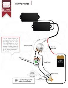 seymour duncan esquire wiring diagrams