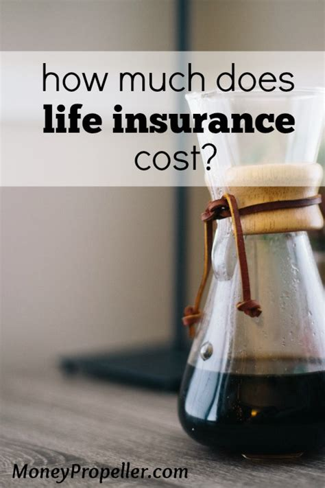 how much is insurance on a house how much does it cost to insure a house 28 images how much does homeowners