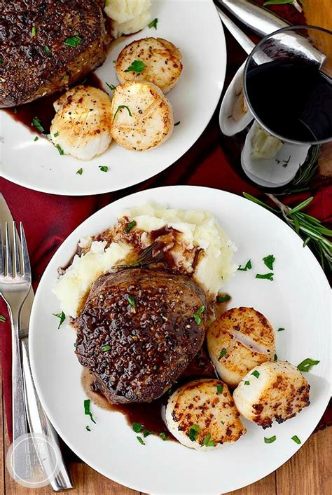 romantic dinners for two 25 best ideas about romantic dinner for two on pinterest