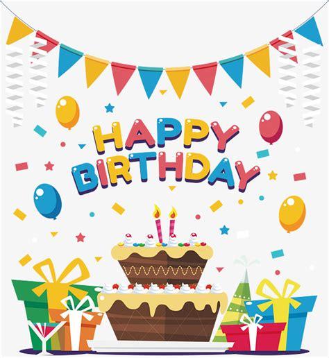 happy birthday design in illustrator birthday background design birthday background celebrate