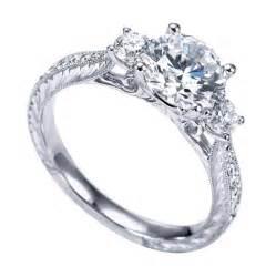 wedding ring styles luxury gallery of engagement ring band styles engagement wedding ring