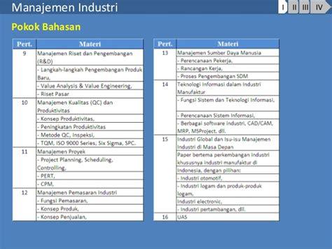 Pengantar Teori Komunikasi 1 West Ori Ed 5 manajemen industri