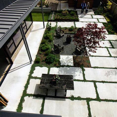 Modern Patio Ideas by Top 60 Best Outdoor Patio Ideas Backyard Lounge Designs