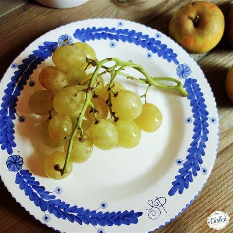 piatti da tavola set 12 piatti di ceramica da tavola personalizzabili con