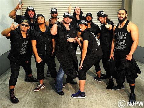 Kaos Bullet Club Bc 4 Live 199 best bullet club images on professional