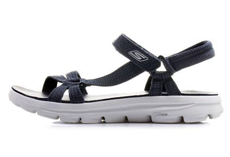 skechers sandals for skechers sandals river walk 14245 nvw shop