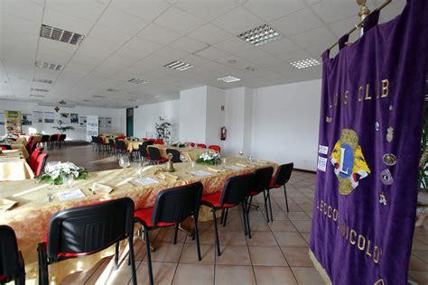 banco alimentare lombardia charter lions san nicol 242 per banco alimentare