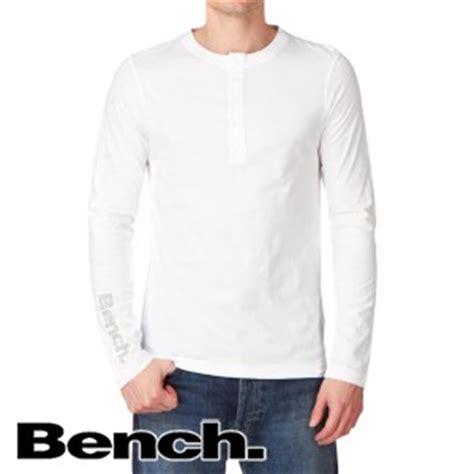 bench shirt price bench t shirts