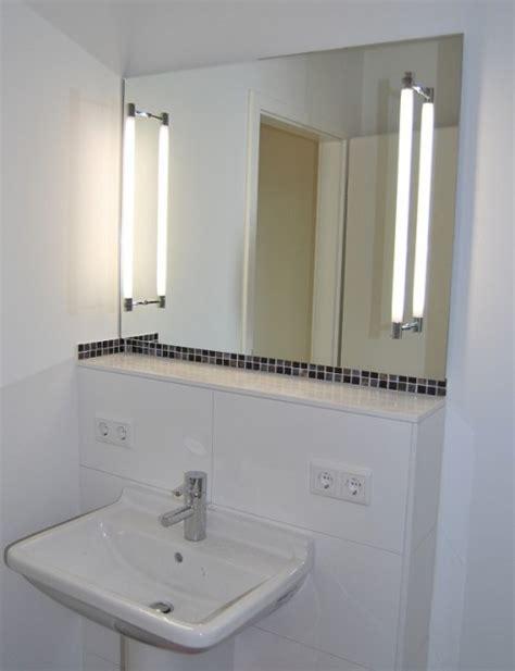 badezimmer spiegelle glas franzen glaserei flensburg spiegel 140316