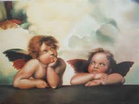 imagenes figurativas realistas de miguel angel miguel angel conoce sus mejores obras 1 youtube