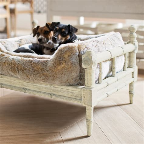 stylish dog beds stylish dog beds