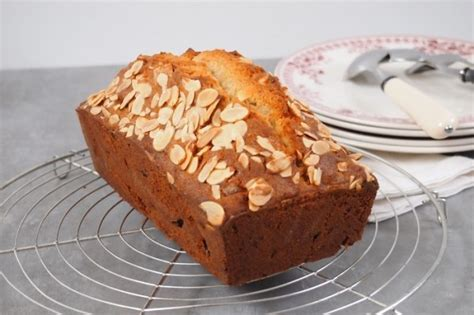 cuisine 100 fa輟ns thermomix recette cake aux fruits confits
