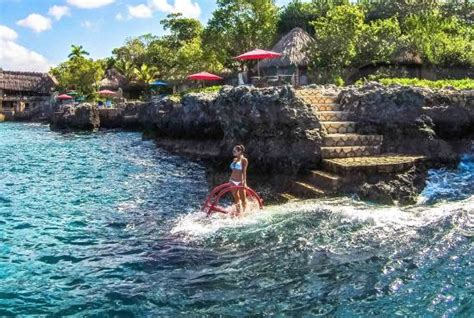 rock house negril image gallery rockhouse