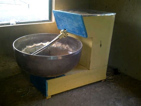 Kitchen Equipment In Nigeria Quality Made Kitchen And Bakery Equipment