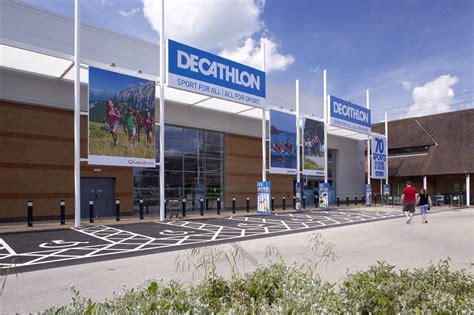 uk store sport store in decathlon oxford decathlon