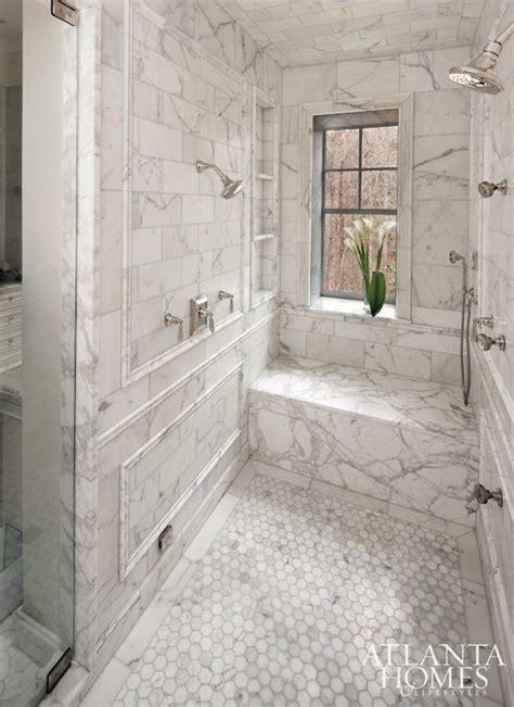 Walk In Shower With Bench Walk In Shower With Bench And Shelves Casa Peterson