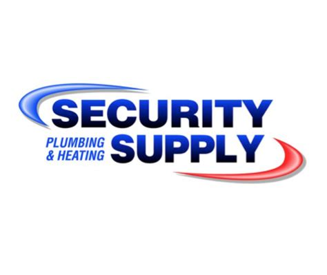 Plumbing Heating Supply security plumbing heating supply in glens falls