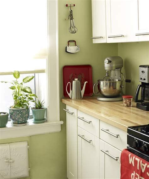 green and white kitchen ideas 25 best green kitchen ideas on