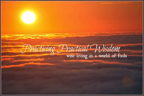 verse about peace and comfort practicing practical wisdom wise living in a world of