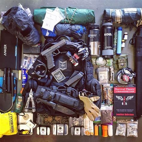 53 essential bug out bag supplies how to build a suburban go bag you can rely upon books 25 best ideas about bug out bag essentials on