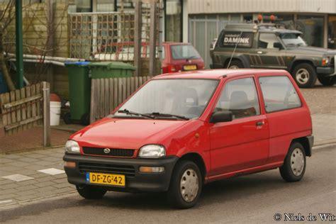 1991 Subaru Mini Jumbo Partsopen
