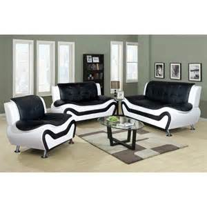 leather sofa sets living