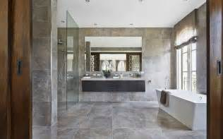 ensuite bathroom design ideas styles discover the bordeaux home