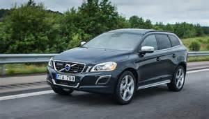 Volvo Xc60 2008 Volvo Xc60 2008 2009 2010 2011 2012 2013