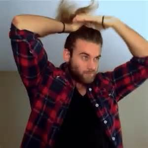 watch shadowplay s vine quot oh my godf manbun bae quot